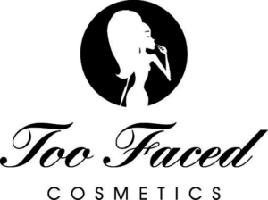 Too Faced Costmetics